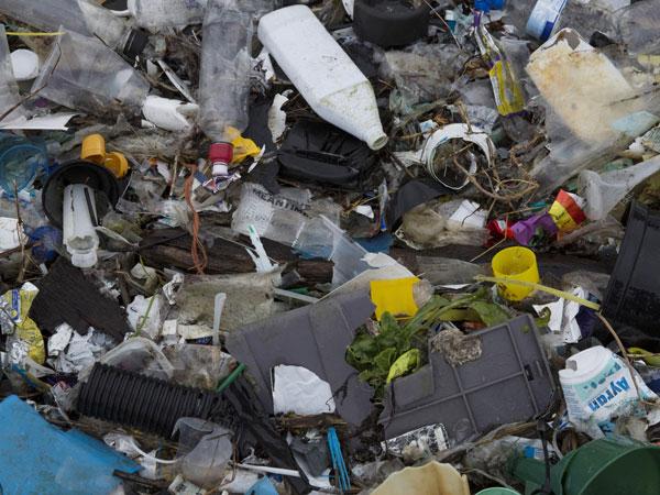 Ditta-smaltimento-rifiuti-monza-brianza
