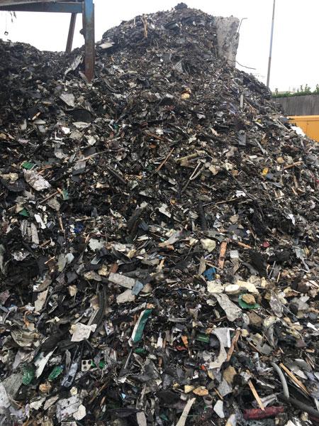 Smaltimento-rifiuti-indifferenziati-monza-brianza